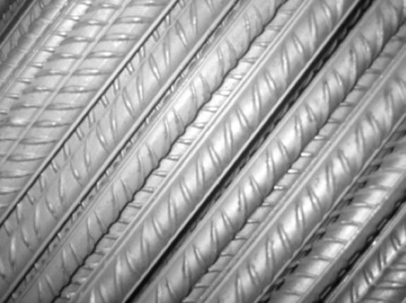 Ronds-a-beton-et-treillis-soudes-chez-Simon-et-Cie-a-Momignies