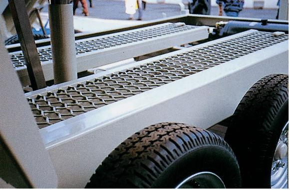 grille-en-métal.jpg