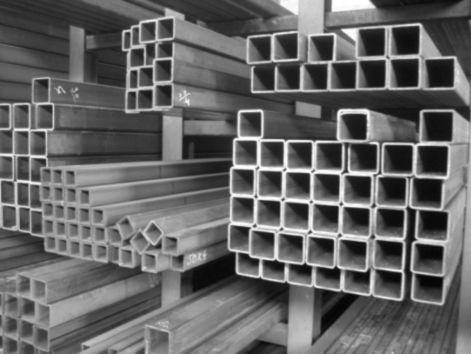 Tubes-soudes-deconstruction-carres-rectangulaires-et-ronds-chez-Simon-et-Cie-a-Momignies