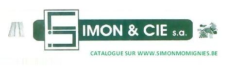 Simon-et-Cie-nouveau-logo-et-nouveau-site