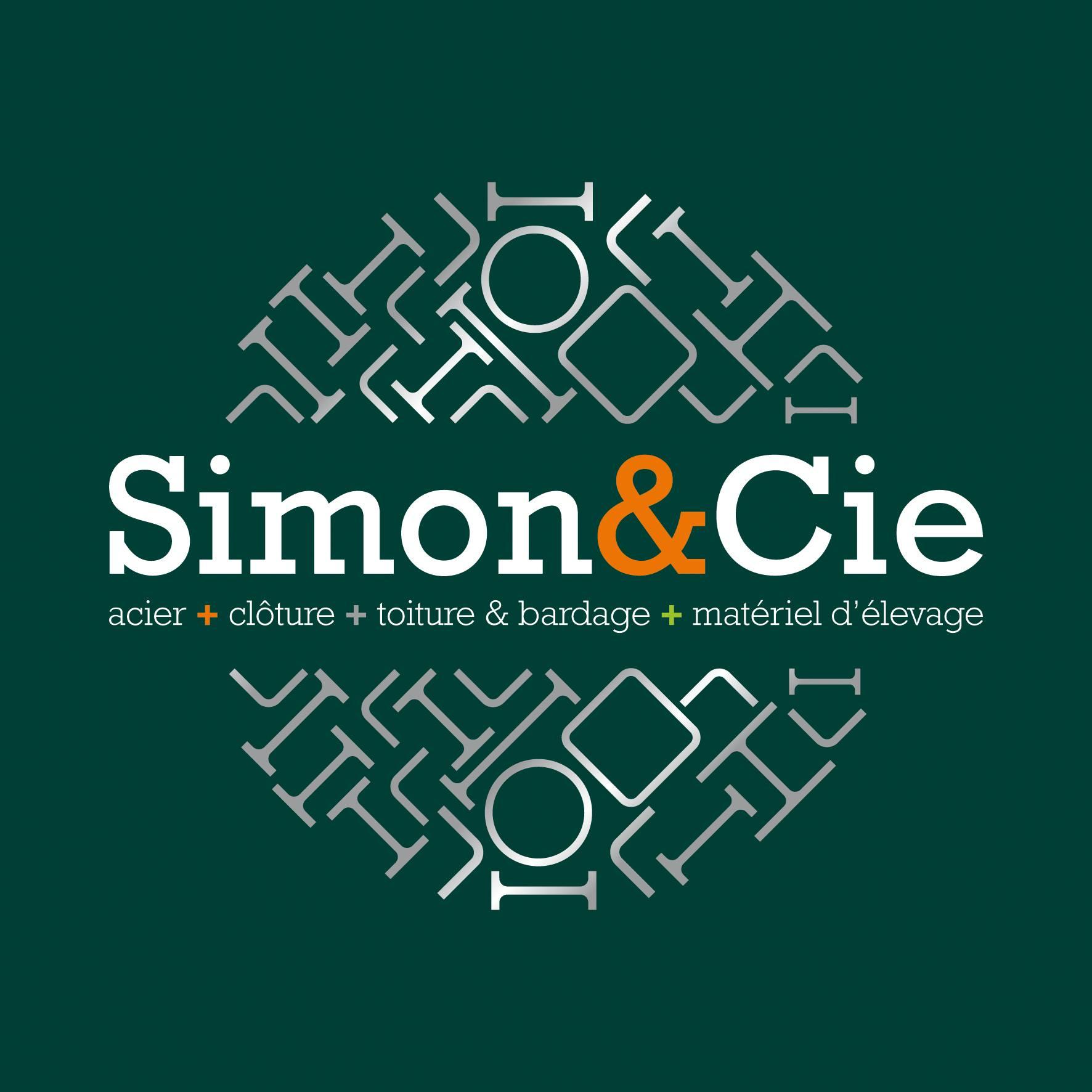 logo Ssimon et Cie