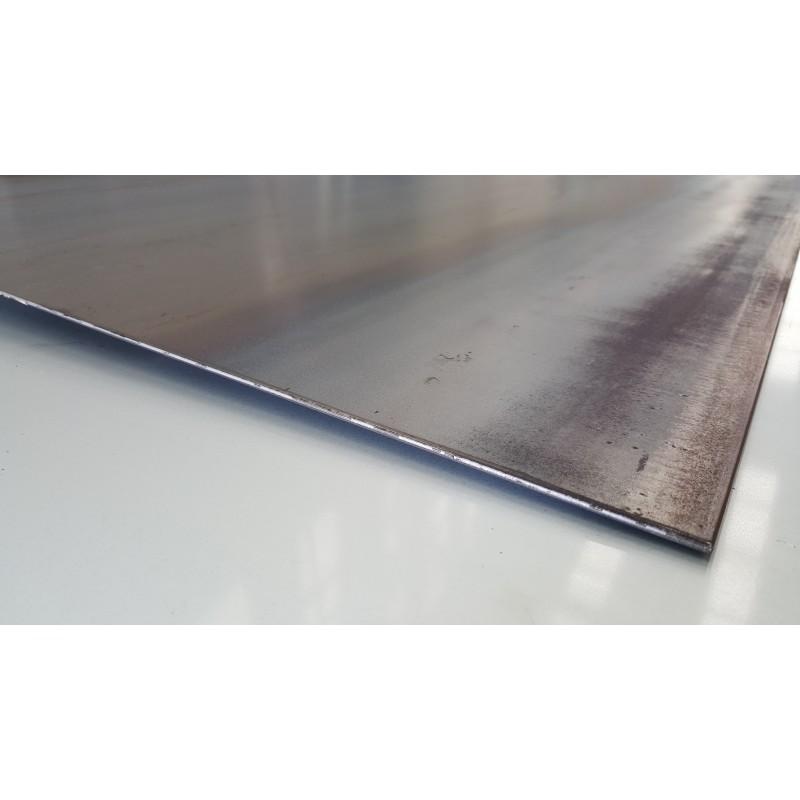 pas cher pour réduction 3e19b 17576 Panneau Sandwich 6m10 ECO 30 mm + Sous Face Aluminium Gris Anthracite RAL  7016