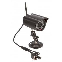 Caméra de surveillance vêlage et poulinage IPCAM 2,0 HD