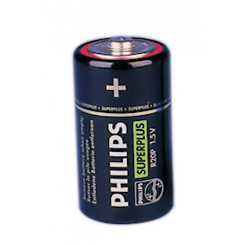 Pile alcaline 4 5v 1 pi ce pour aiguillon lectrique kerbl - Pile 1 5v ...
