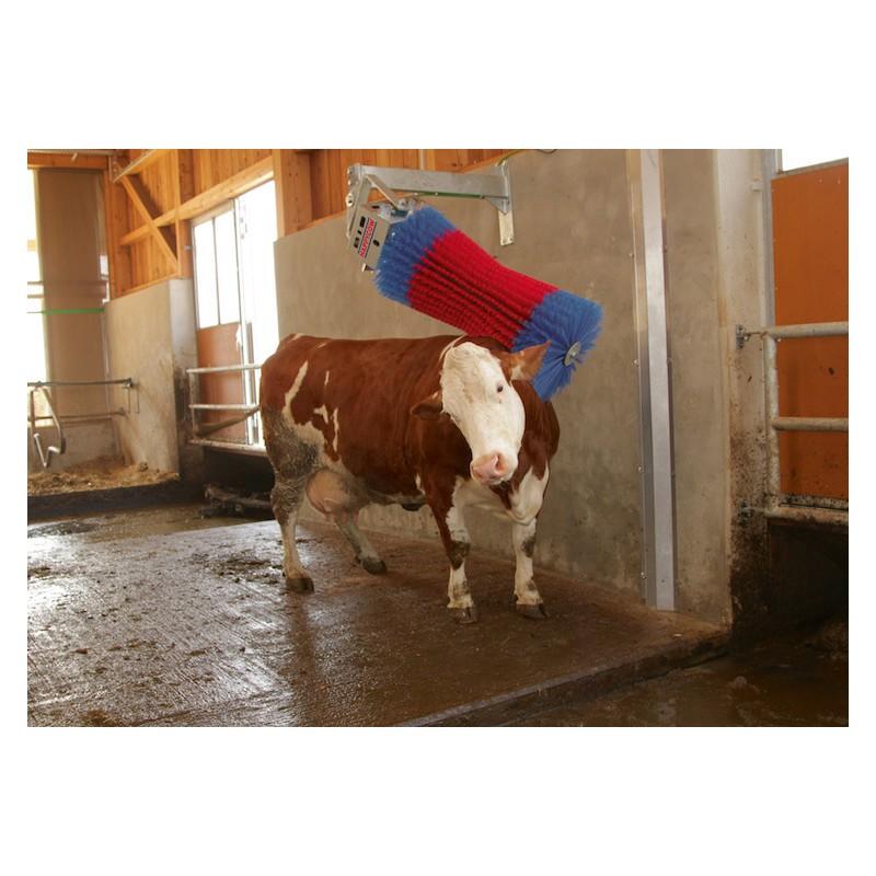Machine de nettoyage pour Vaches HAPPYCOW SWING