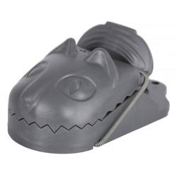 PIEGE a RATS RatStop avec déclenchement puissant - KERBL