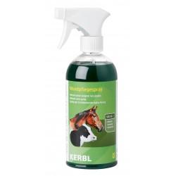 Spray désinfectant 500ml pour plaies des animaux