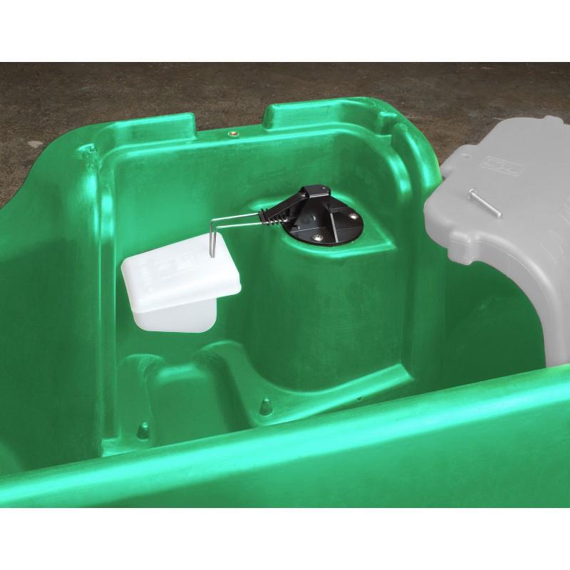Abreuvoir Stabulation MULTI 220 pour vaches laitières
