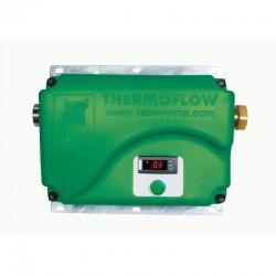 Réchauffeur Autonome THERMOFLOW 1500 W LA BUVETTE