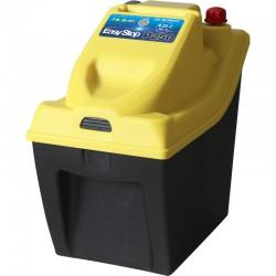 Electrificateur LACME EASY STOP P250 +