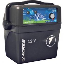 Electrificateur LACME SECUR 130