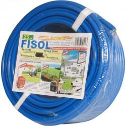 Câble FISOL Haute Tension et Isolation pour Electrificateurs - LACME