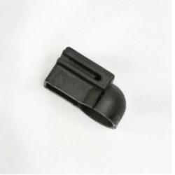 Porte clapet avec clapet LAC5-LAC55-LACABAC Sachet de 1 pièce