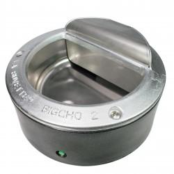 Abreuvoir antigel BIGCHO 2 Inox - 50 W