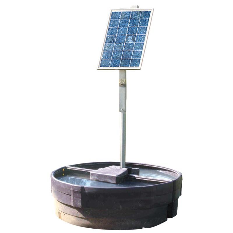 SOLAR-FLOW 900L-12V