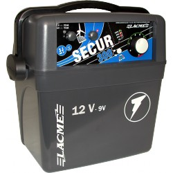 Electrificateur LACME SECUR 300