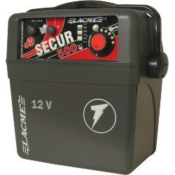 Electrificateur LACME SECUR 500
