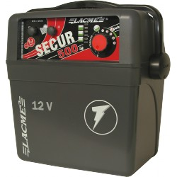 Electrificateur LACME SECUR 500