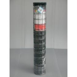 Grillage Clôture PALMA 1m50 / 25M Vert