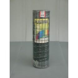 Grillage PLASTIROL 1M / 25M Vert