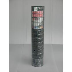 Grillage Clôture LUXOR 1M50 / 25M Vert