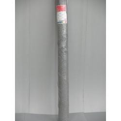 Grillage à Poules Maille 25mm-2M-50M