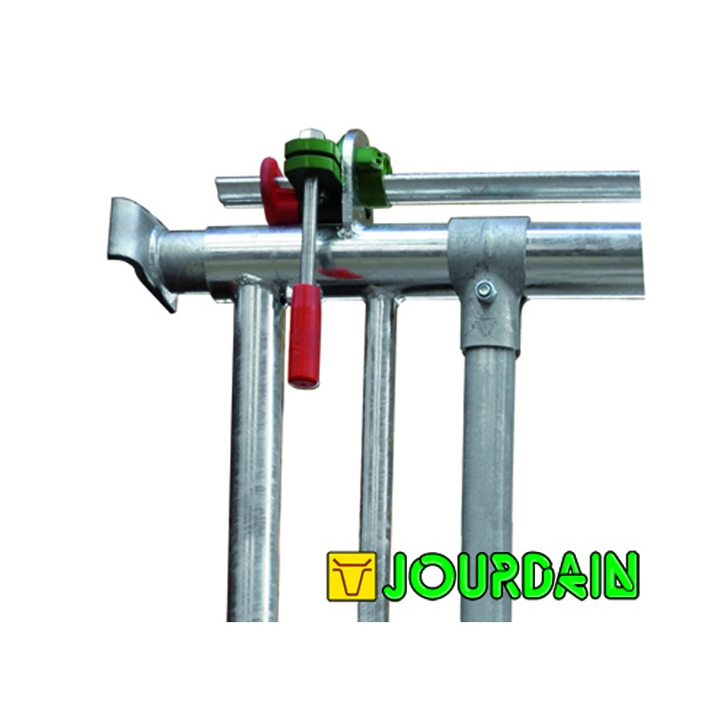 Cornadis Safety IV 8PL / 5 M - JOURDAIN