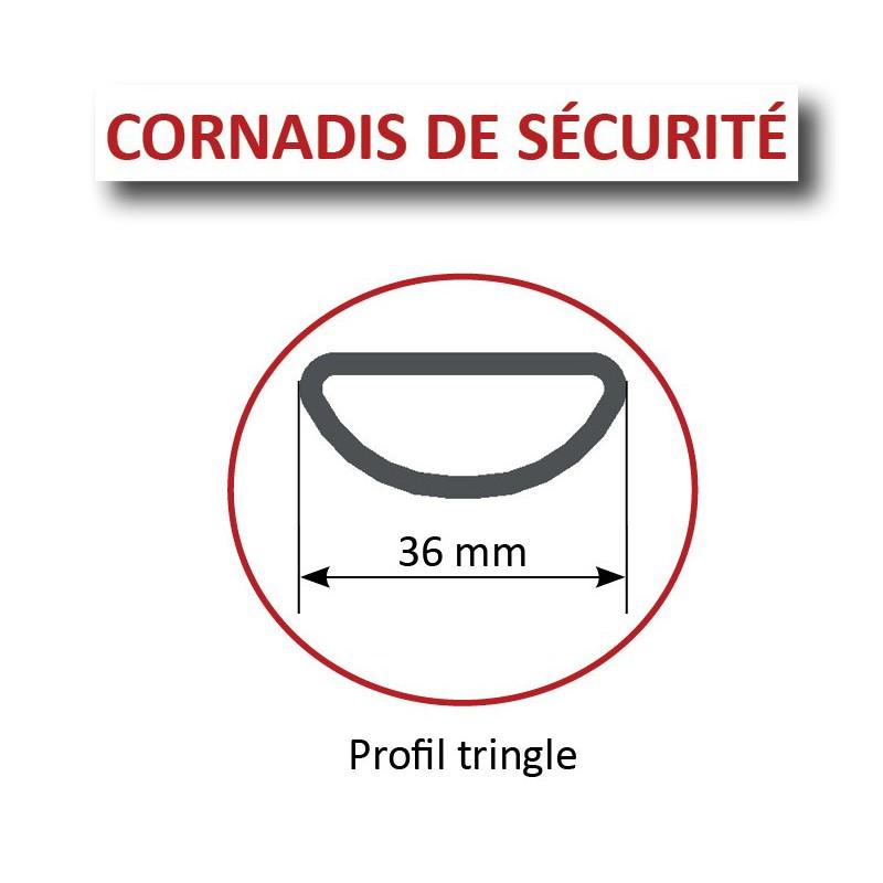 Cornadis Safety IV 9PL / 6 M - JOURDAIN