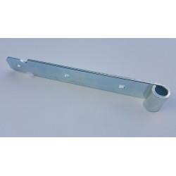 Penture Lourde 16x300mm pour Porte
