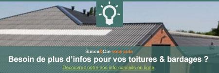 conseils pour choisir vos tôles profilées bac acier pour toiture ou bardage