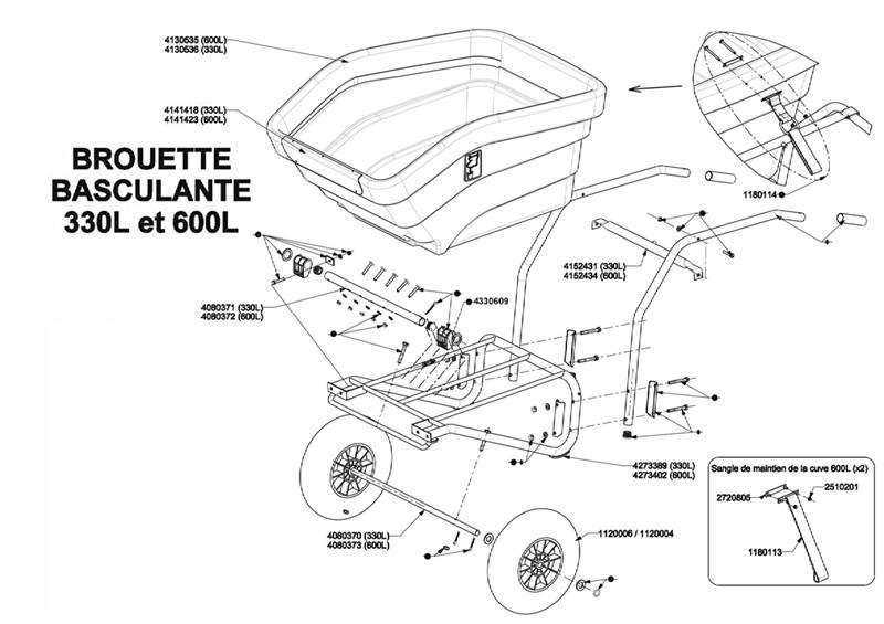 Brouette-basculante-330L-et-600L