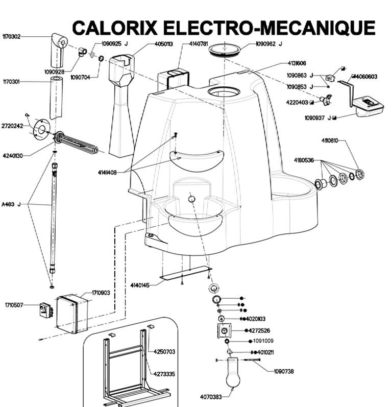 calorix-electro-mecanique